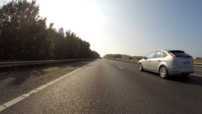 action-asphalt-auto-170286